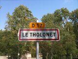 Route départementale française D17 (13)