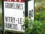 Route nationale française 44