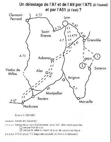 A79 - Carte de situation.jpg