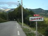 Route nationale française 202