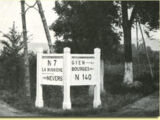 Route nationale française 140