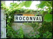 95 Amenucourt Roconval Gc37