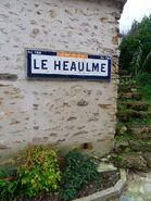 95 Le-Heaulme D188 (1)