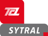 Transports en commun de Lyon