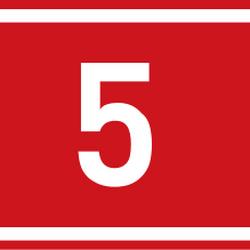 Route européenne E50