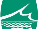 Route départementale française D5 (74)