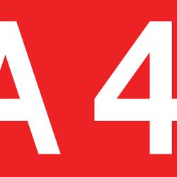 Route européenne E40
