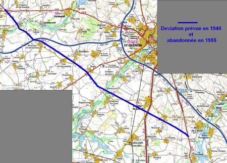 Déviation de l'aglomération de Saint Quentin (02 Ainse).jpg