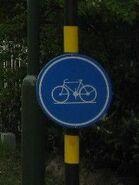 B22a Belgique
