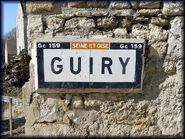 95 Guiry Gc159