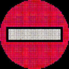 XB1.png