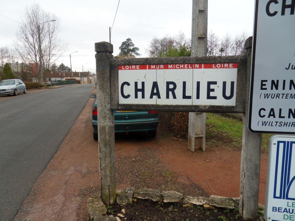Route nationale française 487