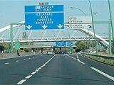 Autoroute française A61