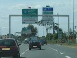 Route européenne E70