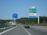 A89-160-Ech16-Périgueux Est-A-20090813
