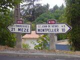 Route nationale française 113
