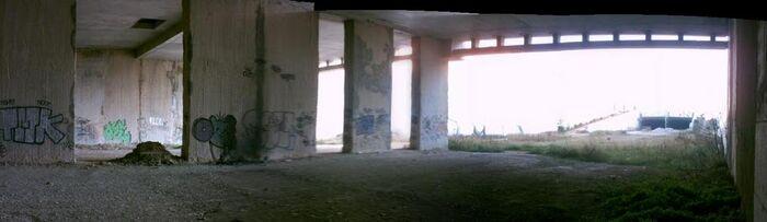 TC Bois-Luzy sortie sud.jpg
