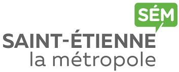 Itinéraire Bis (Dijon)