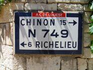 37 Champigny-sur-Veude N749xVo6(b)