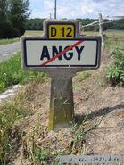 60D012ex - Angy-B