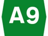 Route européenne E35