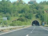 Autoroute française A20