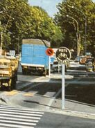 B22a Bobigny 1960s
