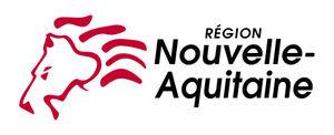 Logo Nouvelle-Aquitaine.jpg