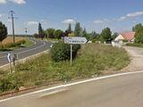 Route départementale française D11 (57)