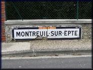95 Montreuil-sur-Epte Gc37 Sud
