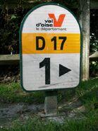 D17 95 Vémars 5