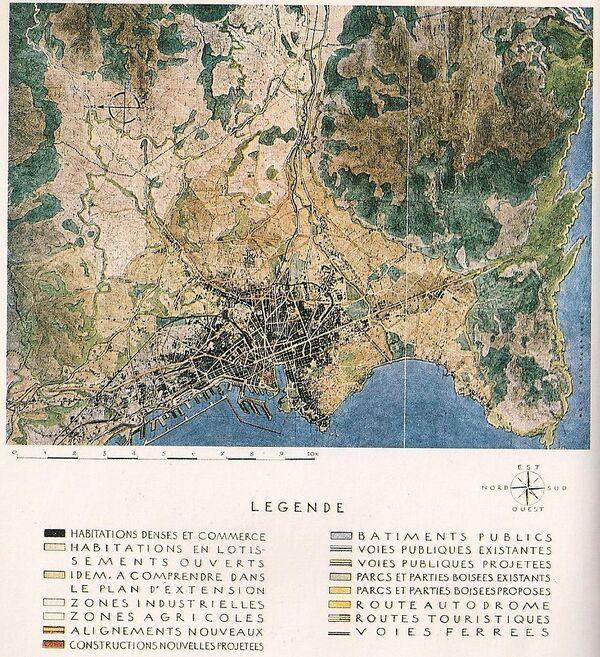 Marseilleplangreber1933.jpg