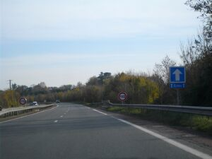 N141 (2)
