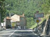 Route nationale française 116