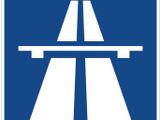 Autoroute française A36 (Itinéraire)