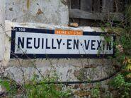 95 Neuilly-en-Vexin D188 (1)