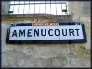 95 Amenucourt Gc37