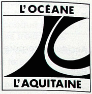 Cofiroute premier logo