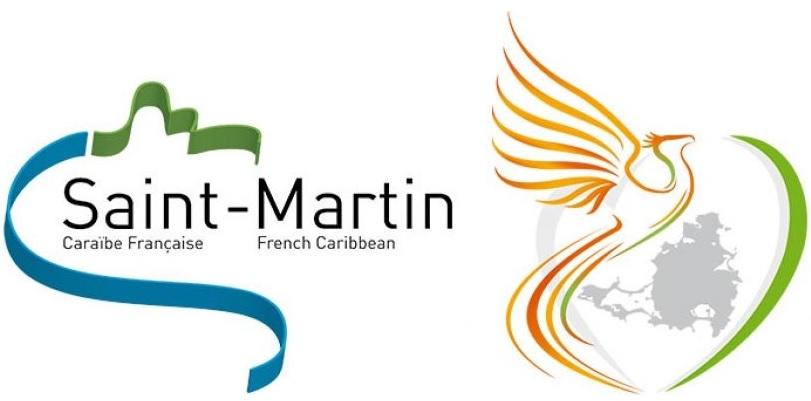 Saint-Martin (978)