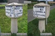 BorneAngle - 60D061D151 - Coiseaux