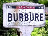 Route nationale française 16