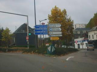 Autoroute française A150