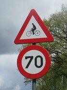 A21 Belgique