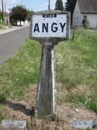 60D012ex - Angy-A