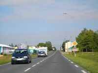 N149 (2)