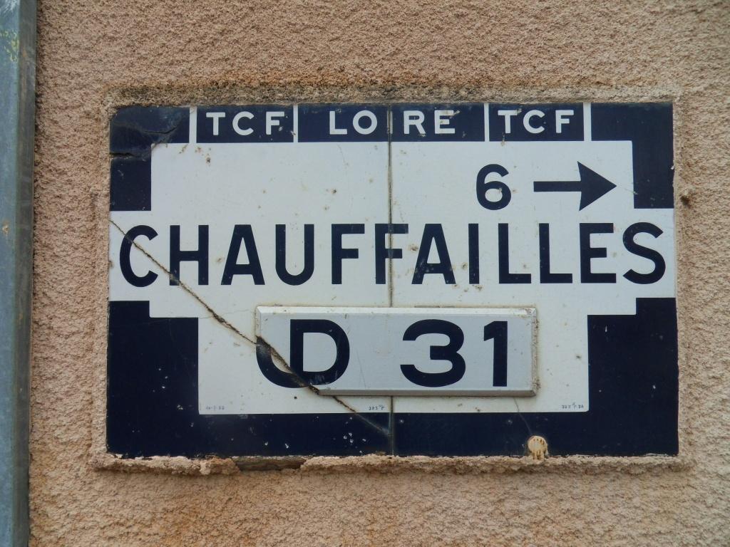 Route départementale française D31 (42)