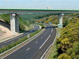 Autoroute française A71