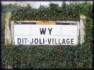 95 Wy-dit-Joli-Village Gc159 Est