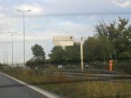 A89-020-Ech2-Yvrac-A-20041101