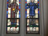 Saint Cyprian's Episcopal Church